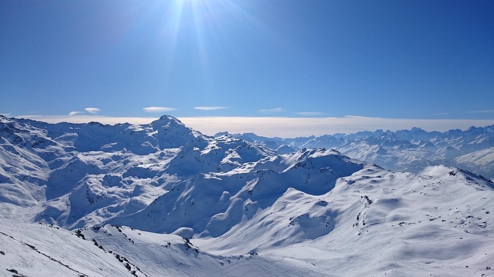 guest post: 5 ski resort alternatives to skiing & snowboarding