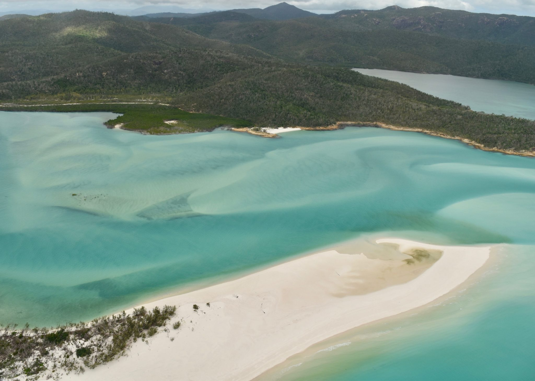 The Whitsundays: How to Discover the Best of the Islands